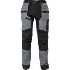 Панталон KEILOR