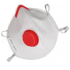 Респираторна маска