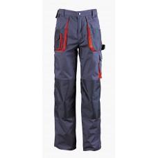 Панталон Emerton